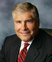 Leonard A. Bellavia, Esq.