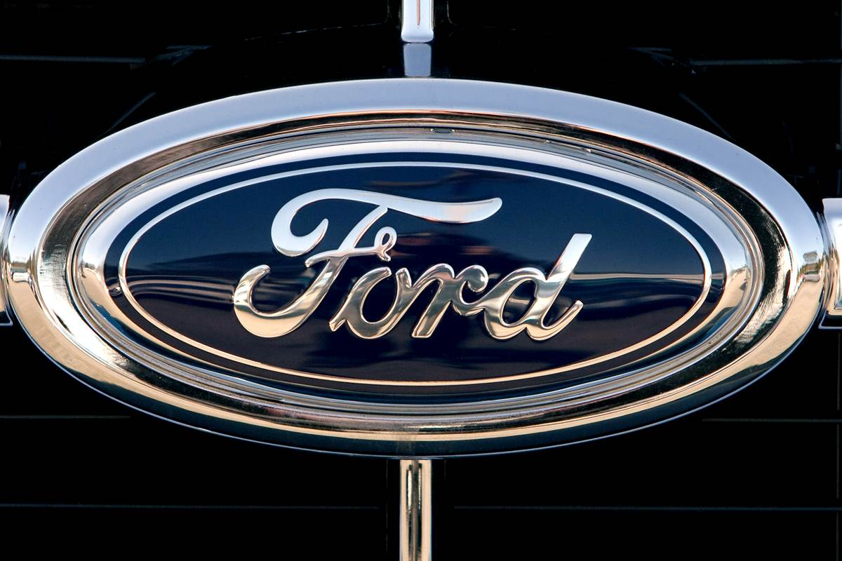 Local Ford Dealer Battles To Save Dealership Started By Henry Ford - Nearest ford dealership