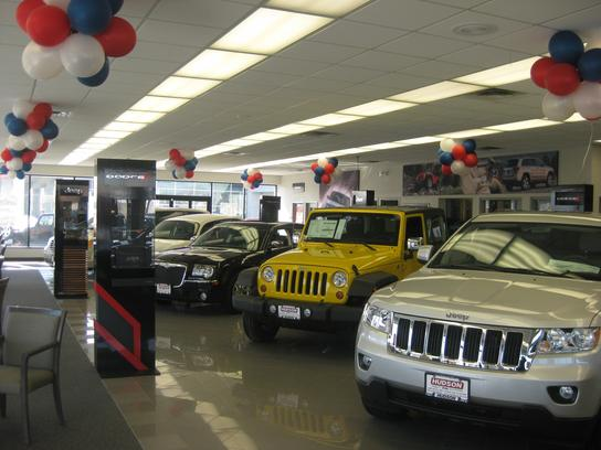 fiat img car dealer chrysler ram beaman dodge tn jeep dealers dealership murfreesboro in